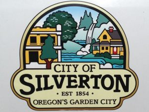 635814670336680440-SALBrd-10-01-2014-Silverton-1-A001--2014-09-29-IMG-City-Logo-photo.JPG-1-1-4H8L9UJJ-L490806217-IMG-City-Logo-photo.JPG-1-1-4H8L9UJJ